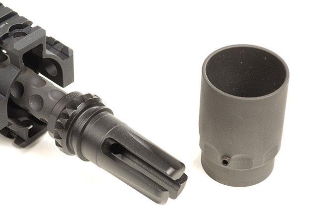 SBR-Muzzle-Brake-Shield-1