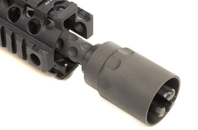 SBR-Muzzle-Brake-Shield-2