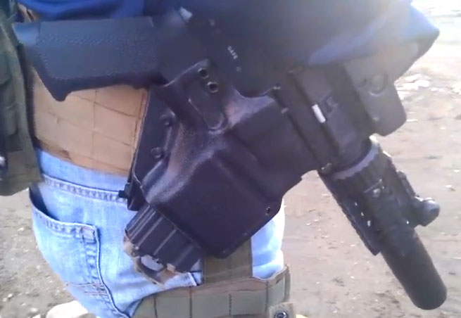 AR15-Rifle-Hip-Holster