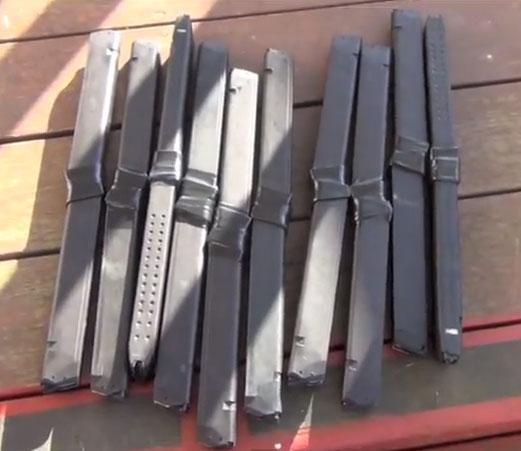Glock-High-Capacity-64-Round-Assault-Clips-Magazines