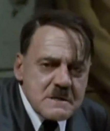 Hitler-PMAG-Backorder