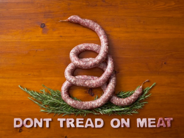Meat-America-Dont-Treat-On-Meat