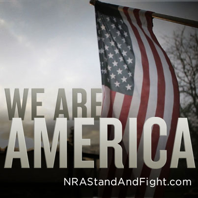 NRA-We-Are-America
