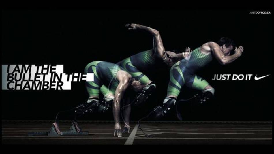 Nike-Oscar-Pistorius-Ad