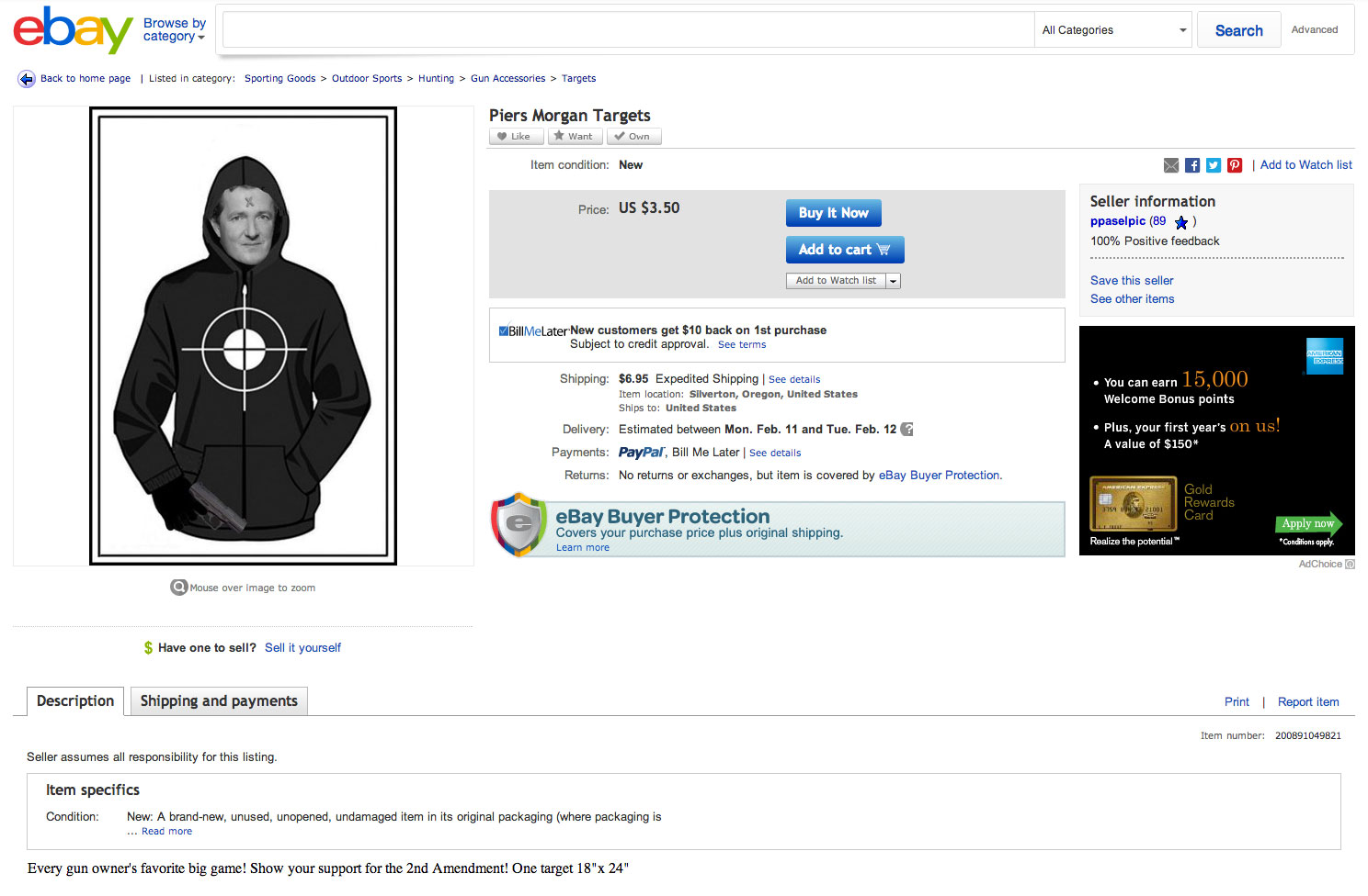 Piers-Morgan-Shooting-Target-eBay-Screenshot