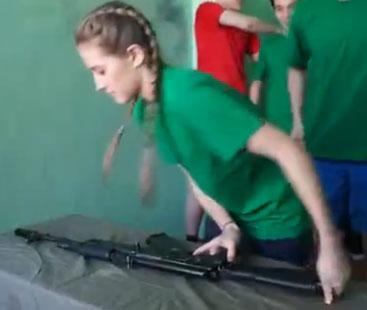 Russian-AK47-Gym-Class