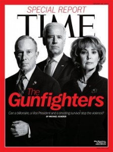 Time-Magazine-Gunfighters