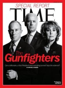 Time-Magazine-Gunfighters