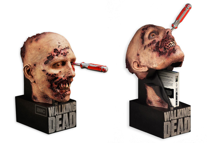 Walking-Dead-Season-2-Blu-Ray-Set