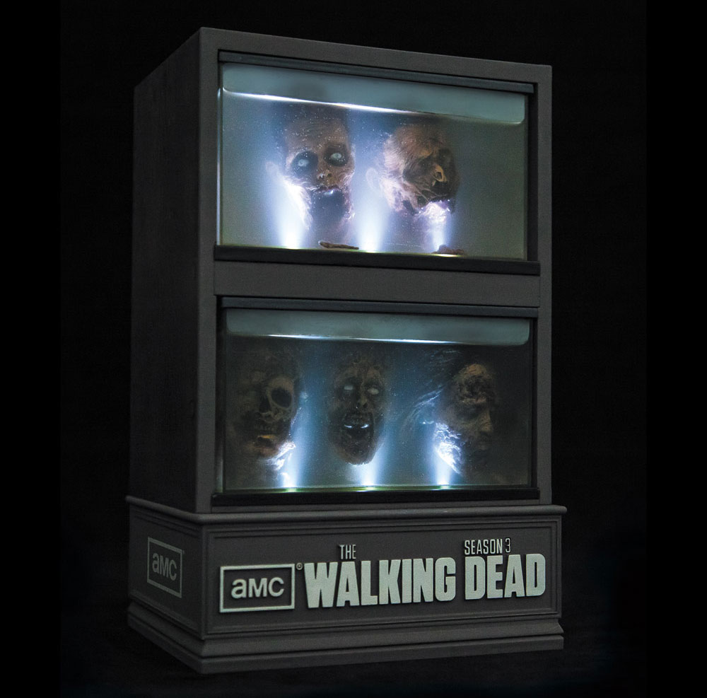 Walking-Dead-Season-3-Blu-Ray-Set