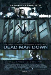 Dead-Man-Down-Movie-Poster