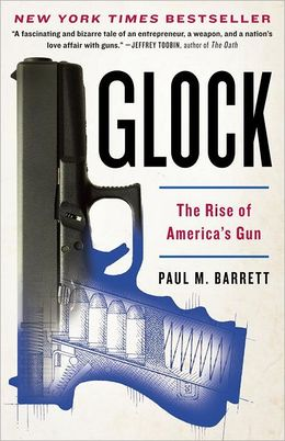 Glock-Rise-Of-Americas-Gun-Book