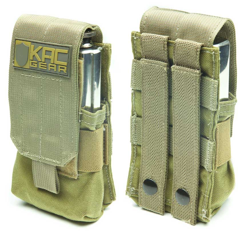 Knights-Armament-SR25-Drinking-Flask-2