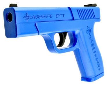 LaserLyte-Pistol-Whip-Training-Pistol