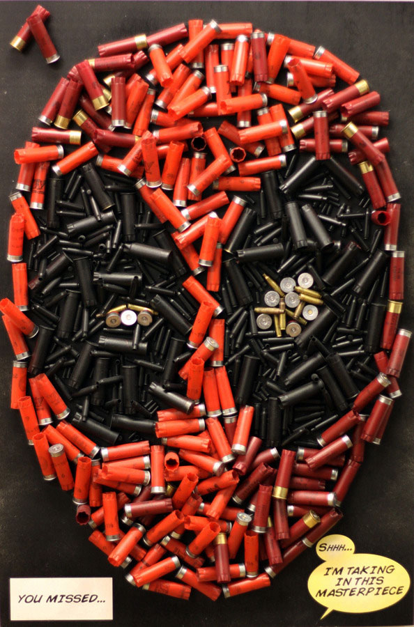 Marvel-Deadpool-Spent-Shell-Casings-Art
