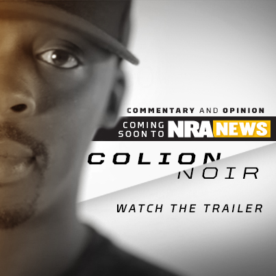 MrColionNoir-NRA-News