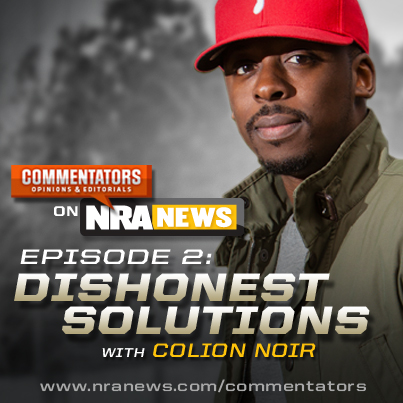 NRA-NEWS-MrColionNoir-EP2