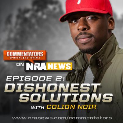 NRA-NEWS-MrColionNoir-EP2