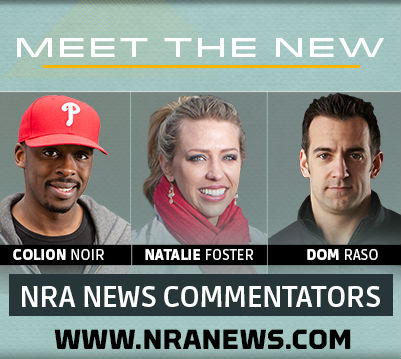 NRA-News-Three-New-Commentators