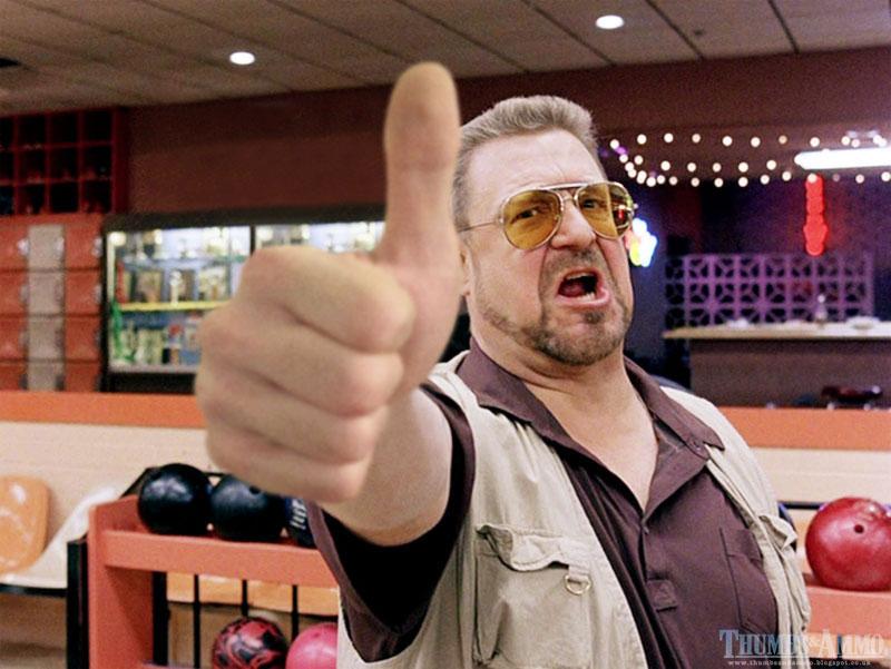 Thumbs-And-Ammo-Big-Lebowski