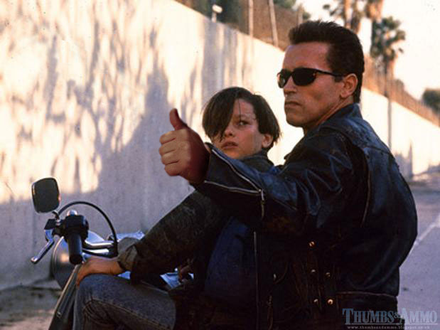 Thumbs-And-Ammo-Terminator-2