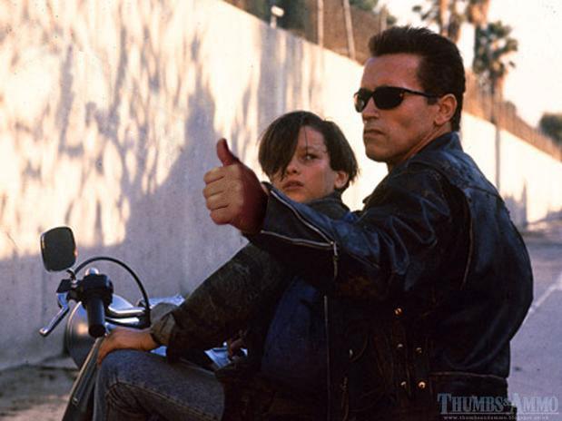 Thumbs-And-Ammo-Terminator-2