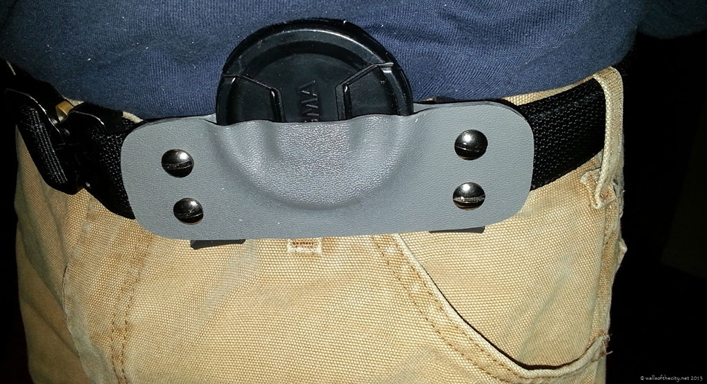 Walls-Of-The-City-Kydex-Lens-Cap-Holster
