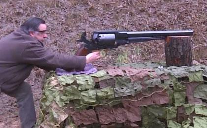 Worlds-Largest-Revolver