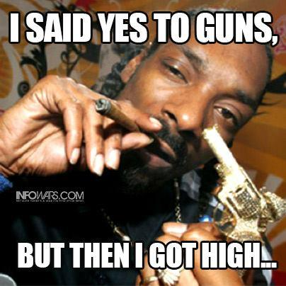 Anti-Gun-Snoop-Dogg