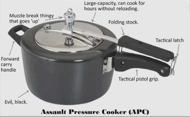Assault-Pressure-Cooker-Joke