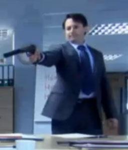 Fascist-Workplace-Shooting-Phonics