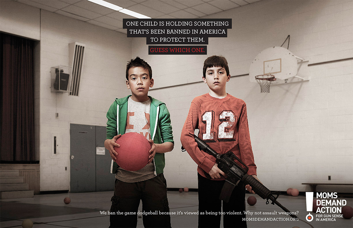 Moms-Demand-Gun-Bans-Dodgeball