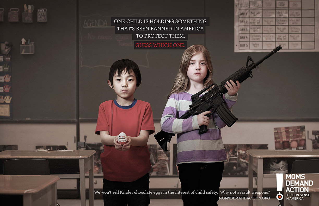 Moms-Demand-Gun-Bans-Kinder-Egg
