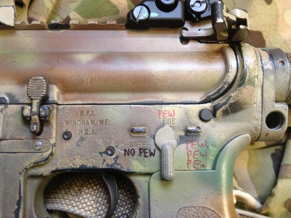Pew-Pew-Pew-Fire-Selector-Switch-Markings-AR15-M16-M4