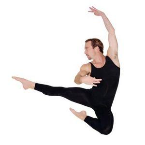 male-ballerina