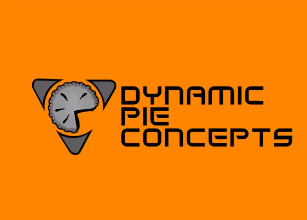 Dynamic-Pie-Concepts