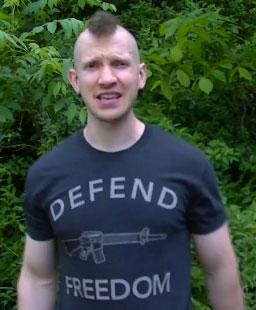 FXHummel1-ENDO-Defend-Freedom