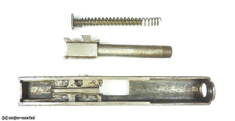 Homemade-Glock-2