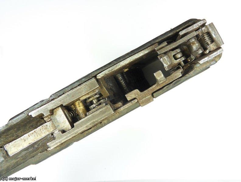Homemade-Glock-3