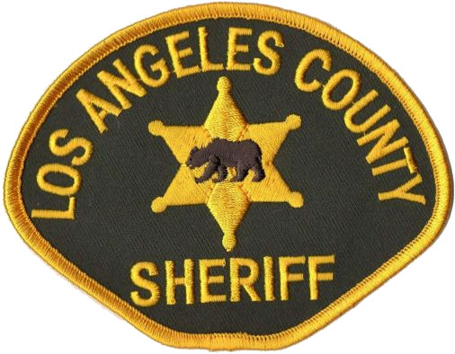 Los-Angeles-County-Sheriff