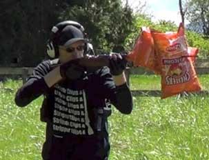 Mattv2099-Shooting-Potato-Chips