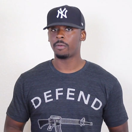 MrColionNoir-Defend-Freedom-Tshirt-ENDO