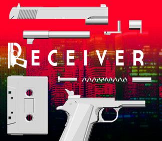 Receiver-Gun-FPS