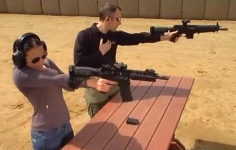 Sig-Sauer-AR15-Pistol-Brace