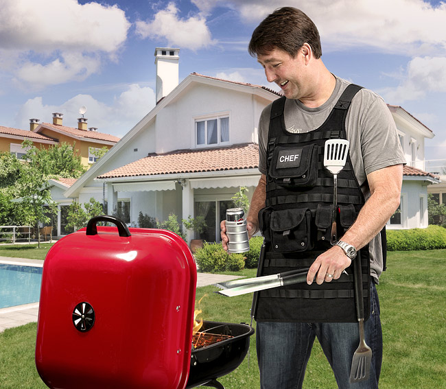 Tactical-Grilling-Apron-1