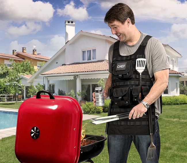 Tactical-Grilling-Apron-1