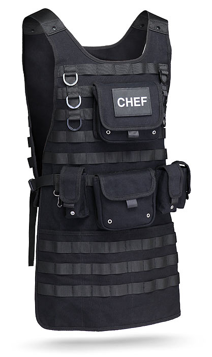 Tactical-Grilling-Apron-2