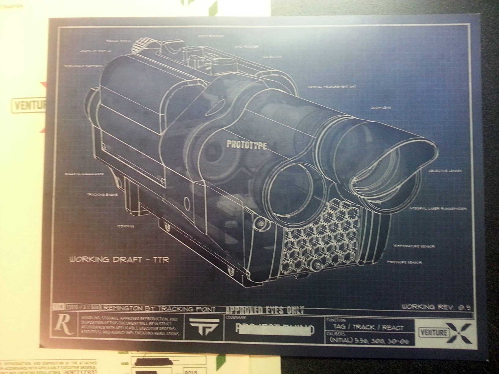 TrackingPoint-VentureX-NRA-Convention-Blueprints-2