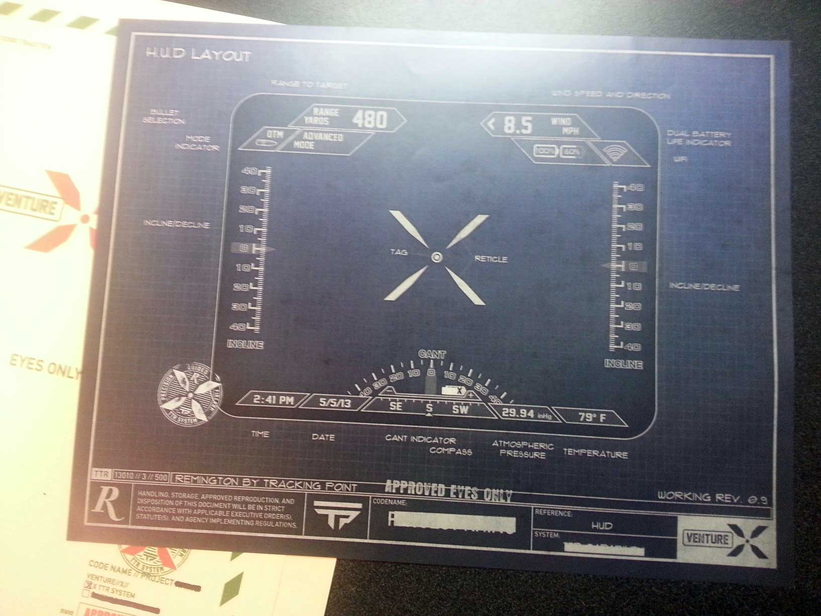 TrackingPoint-VentureX-NRA-Convention-Blueprints-3