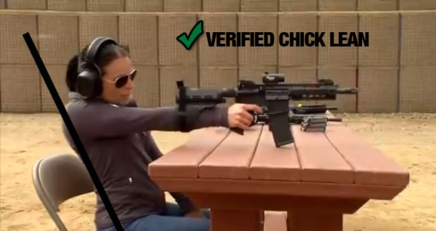 Verified-Chick-Lean-Shooting